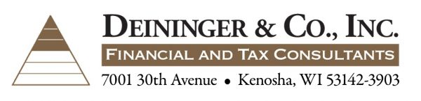Deininger & Co., Inc.