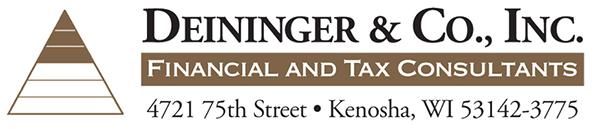Deininger & Co., Inc.